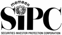 "<span style=""font-weight: bold;"">Securities Investor Protection Corporation</span>"